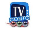 conto_tv
