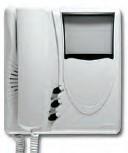 videocitofono 6300