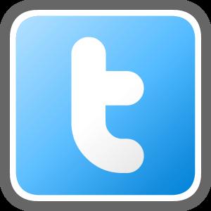 Twitter: telekitalia