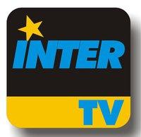 InterTv: una televisione dedicata ai tifosi interisti