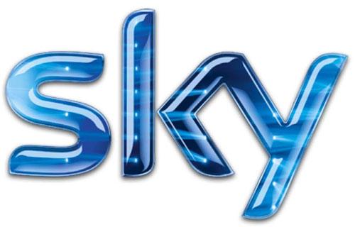 Sky Installer