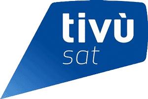 Logo tivùsat