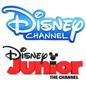 Disney Channel e Disney Channel Junior non saranno più distribuiti nella piattaforma Mediaset Premium