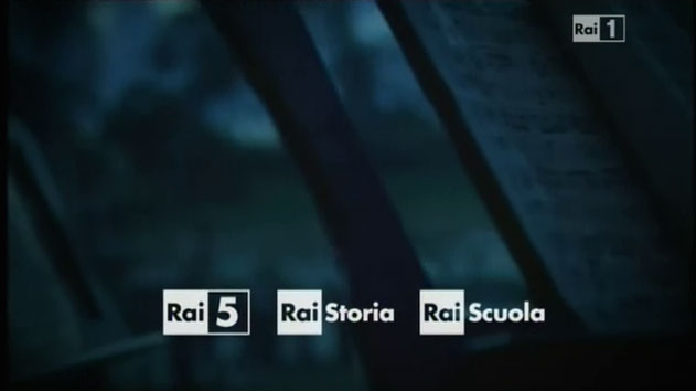 Rai 5, Rai Storia, Rai Scuola