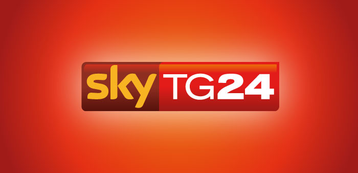 Sky TG24 - Canale50